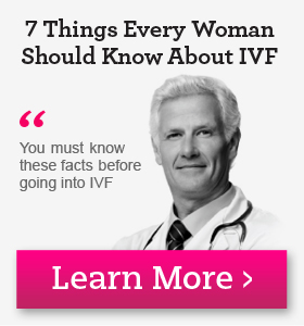 ivf special report 280x300, 7 things ver 2