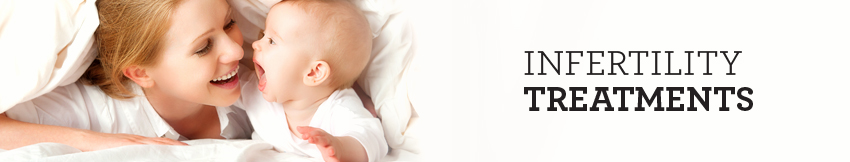 Banner-Infertility-treatments.jpg